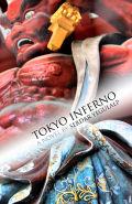Tokyo Inferno cover 1.jpg