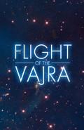 vajra-cover-1.jpg